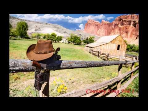 เพลงคันทรี่เก่า เพราะมาก Vol.1 (Country Song Vol. 1)