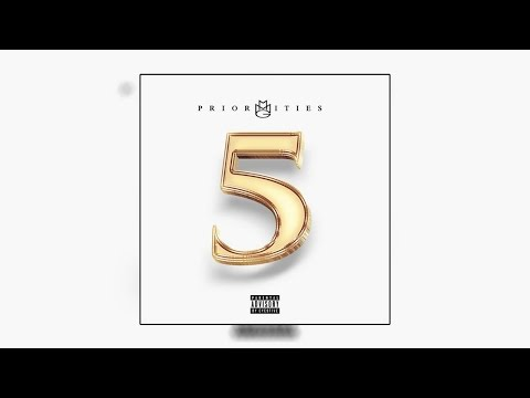 Rick Ross - Freaky Hoe ft. Juicy J, Too Short & Big K.R.I.T.