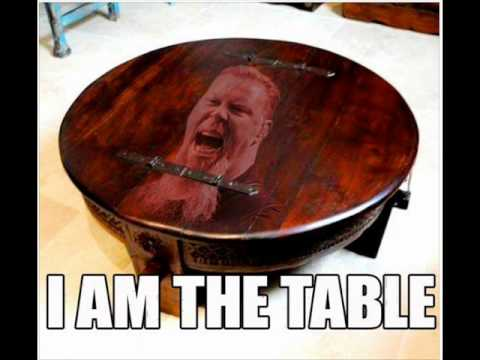 for the table i -#main