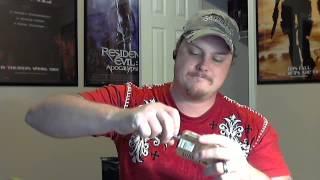 Altoid Can Mechanical Mod (Tin Can Mods)