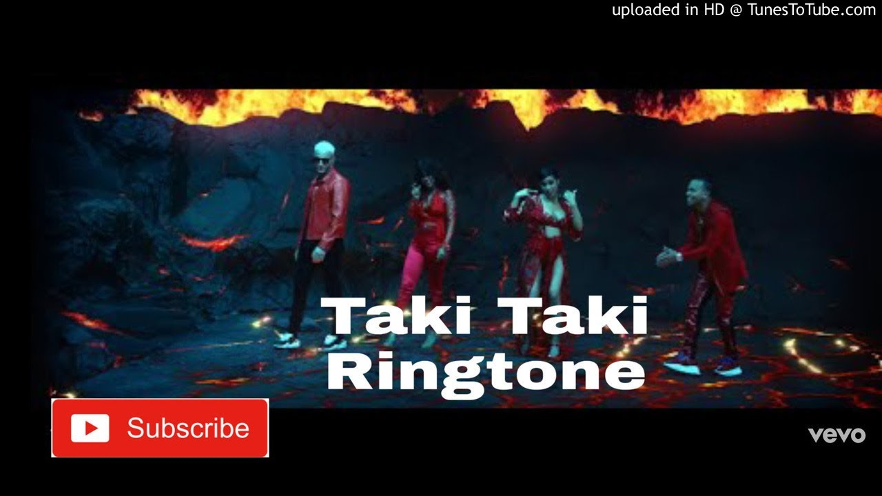 dj snake song ringtone mp3 download
