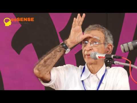 Indian Nationalism V/s Hindu Nationalism - Ram Puniyani