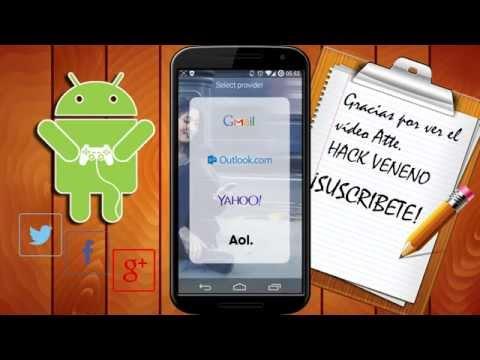 La mejor aplicacion para gestionar nuestro Email en android