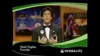 Herbalife - The Number 1 Weight Loss Company in the Whole World