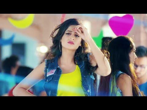 hauli-hauli-bhul-javange-|-sanam-parowal-|-music-video-|-latest-punjabi-songs-2019