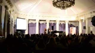 классическая музыка для беременных - родительский клуб MADONNA