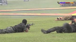 Video Hari Pahlawan 2013 : Persembahan Pentomen Khas 'Lahad Datu Berdarah' download MP3, 3GP, MP4, WEBM, AVI, FLV April 2018