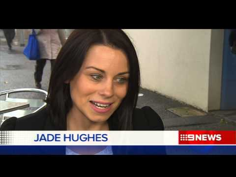 Phone Bills | 9 News Adelaide