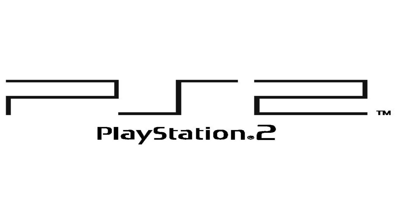 Most Popular Playstation 2 Online Games 2013-2017 glory