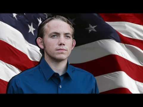 Finn Kirkpatrick Political Ad