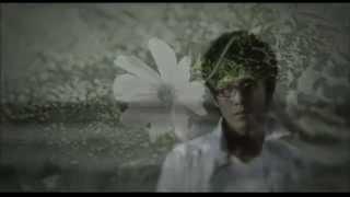 戸田康平 「嬉し涙」 作品を多くの方へ聴いて頂けたら嬉しいです。チャ...