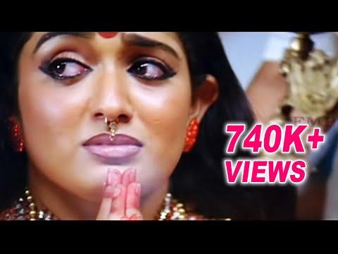 Anandhabhadram   Scene 23   Malayalam Movie   Movie Scenes  Comedy   Songs   Clips   Prithviraj  