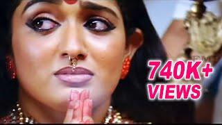 Anandhabhadram | Scene 23 | Malayalam Movie | Movie Scenes| Comedy | Songs | Clips | Prithviraj |