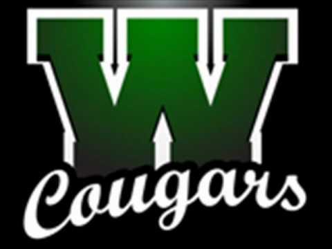 Westland cougars