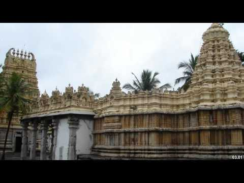 Best places to visit - Gadag (India)