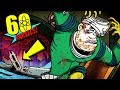 "NEVER-ENDING STORM PLANET! - Planet ""Phobonos"" Survival! - 60 Parsecs Gameplay"