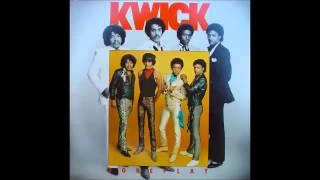 Kwick - I
