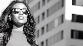 Helen Girma - Salmotibeh (ሳልሞትብህ) New Ethiopian Music Video 2016