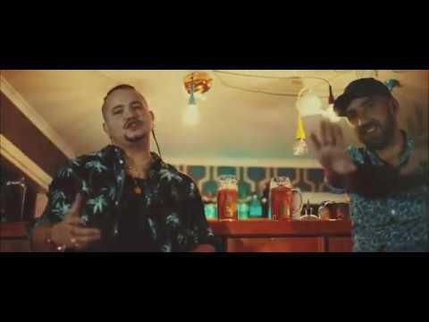 Tilhon - Confesso feat. Don Nuno (prod. Badnappa)