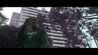 Mortel feat. Amar & Haze - Gib Gas (prod. by Sam4 | AtlazFilms)