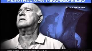 Mesothelioma/Asbestos Attorneys