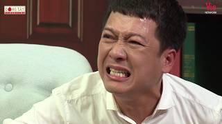 Trường Giang gào khóc đau đớn vì đuổi vợ ra khỏi nhà - Kỳ Tài Thách Đấu | Teaser - Tập 3