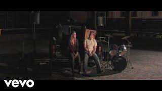 Ray Dylan - Hokaai Stoppie Lorrie
