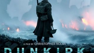 Video Film Terbaru Dunkirk 2017 download MP3, 3GP, MP4, WEBM, AVI, FLV Desember 2017