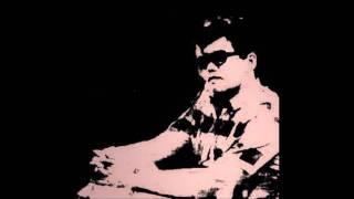 Ahmad Jais- Tanda Mata Pengganti Diri