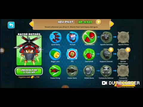 Military ONLY in Bloons tower defense 6 !!!!!!!!!!😱😱😱😱😱😱😱😱😱😱