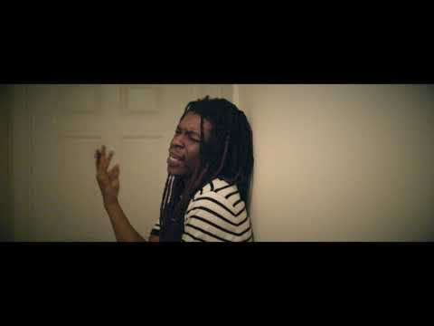 Matti Baybee - No Mentor (Freestyle) [Official Video] | Shot By:@ChurchOnDaMovie