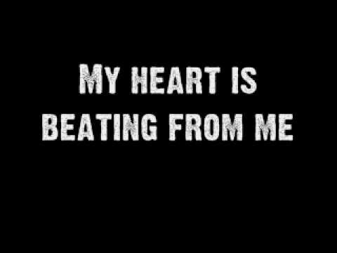 Green Day - The Death Of St. Jimmy  [with lyrics]