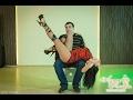 Приват танец для любимого мужа на 14 февраля Танцует Остроухова Ольга mp3