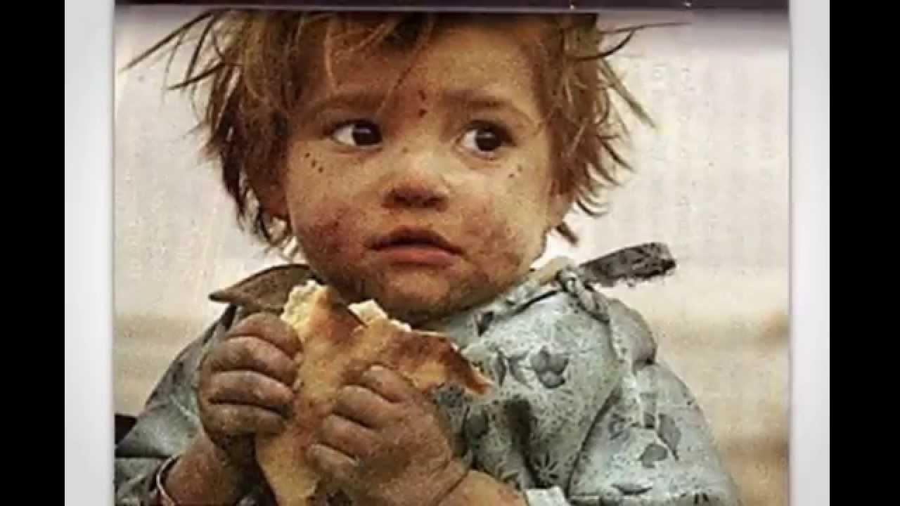 Resultado de imagen de imagenes pobreza
