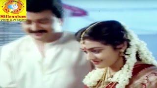 Malayalam Evergreen Film Song | THOOVAL VINNIN MARIL | THALAYANAMANTHRAM | G Venugopal,Sujatha Mohan