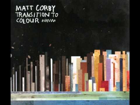 Matt Corby - Refuge (HQ)