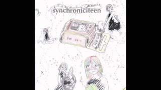 Lyrics: http://luff-lyrics.blogspot.com/2010/10/misu-parareru-waaru...