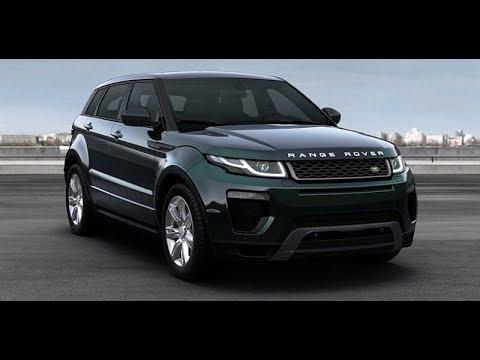 Range Rover Best Information : Best Documentary