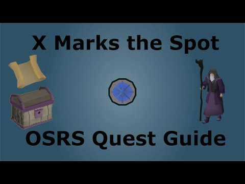 I made a guide for X Marks the Spot, the new quest released ... X Marks The Spot House Plan on butterfly house plan, heartland house plan, mama house plan, garden house plan, domino house plan,