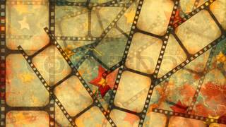 Lude Godine - Muzika Iz Filma