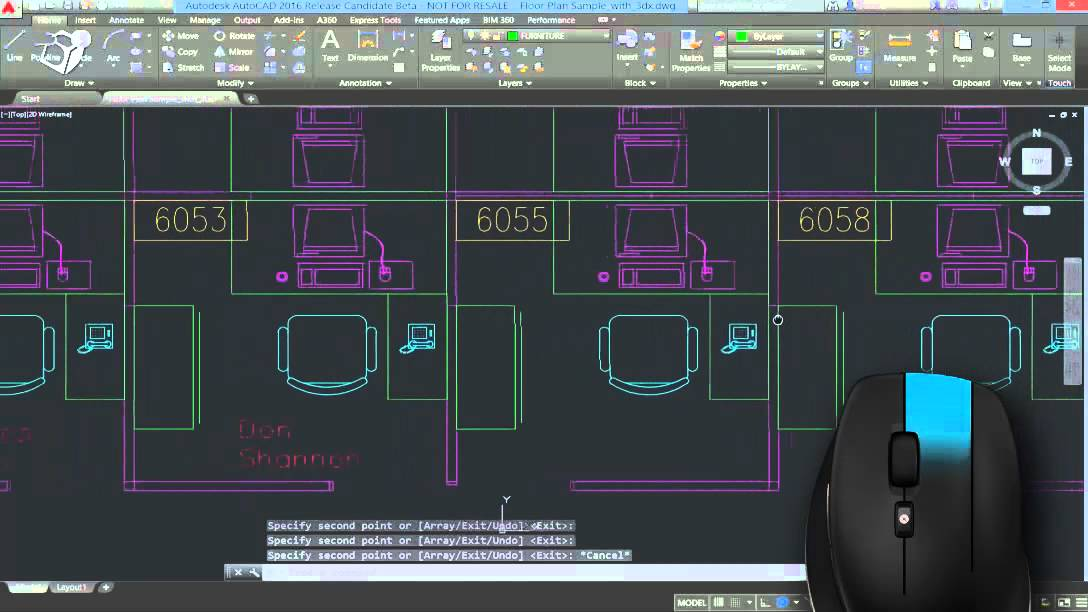 autocad 2016 software price philippines