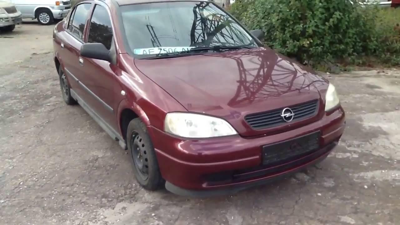 Mazda 3 149 000 грн В рассрочку: 3 943 грн/мес / Киев /ID авто .