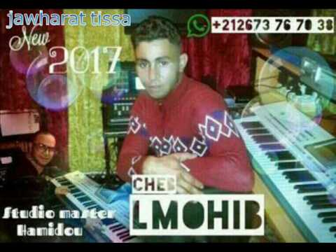 cheb othman mp3 gratuit