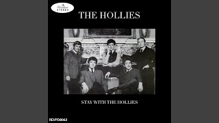 Provided to YouTube by Believe SAS You Better Move On · The Hollies...