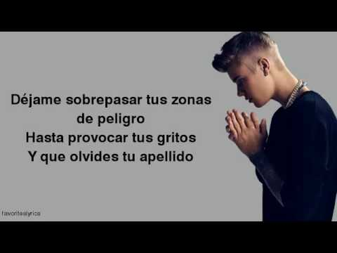 Salinan dari Justin Bieber   Despacito Lyrics ft  Luis Fonsi, Daddy Yankee PlanetLagu com