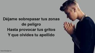 Gambar cover Salinan dari Justin Bieber   Despacito Lyrics ft  Luis Fonsi, Daddy Yankee PlanetLagu com