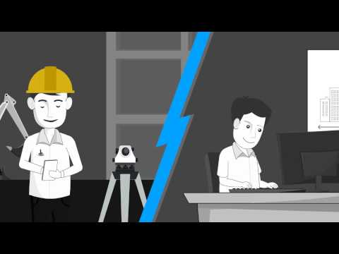 Building Industry Online | An Overview