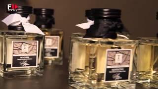 ESXENCE 2013 Milan Torre   Forte Dei Marmi Parfum(, 2015-05-13T10:46:14.000Z)