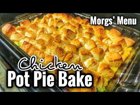 easy-dinner-recipe!-|-chicken-pot-pie-bake