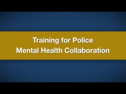 Pmhctoolkit Training
